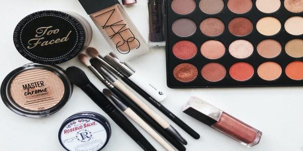 Nancy Stein - Purity of Beauty Logo